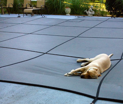 Custom Pool Covers Safety, Installation, Free Quotes, Atlanta Georgia